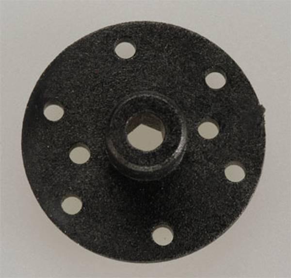 Bilde av 4394 - Spur Gear Adapter