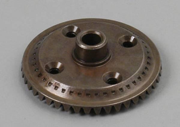Bilde av HPI-86030- Bevel Gear 43