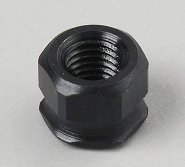 Bilde av HPI-86076- Pilot Nut