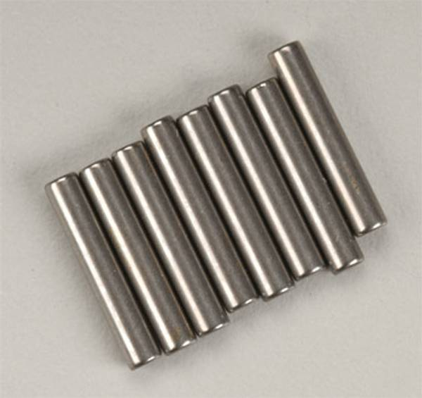 Bilde av HPI-Z272 Pin 3.0 X 17mm