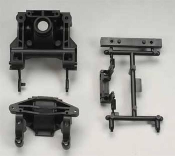 Bilde av HPI-85235 - Gear