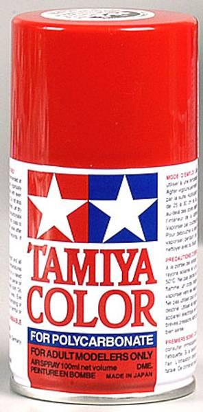 Bilde av PS-2 - Spray Lakk Tamiya