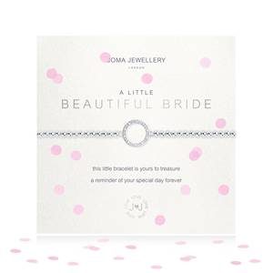Bilde av Armbånd BEAUTIFUL BRIDE Joma Jewellery