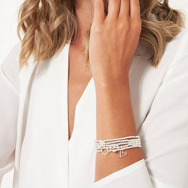 Armbånd BEAUTIFUL BRIDE Joma Jewellery