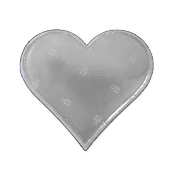 Refleks Hjerte - SeeMe
