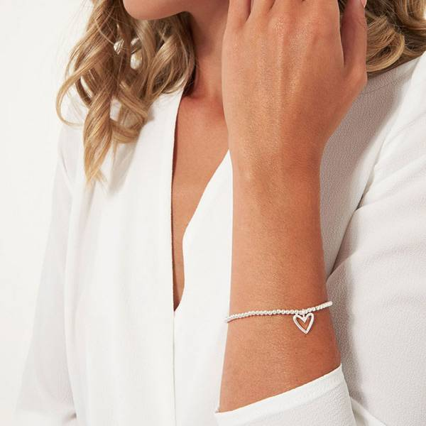 Armbånd WILL YOU BE MY BRIDESMAID Joma Jewellery