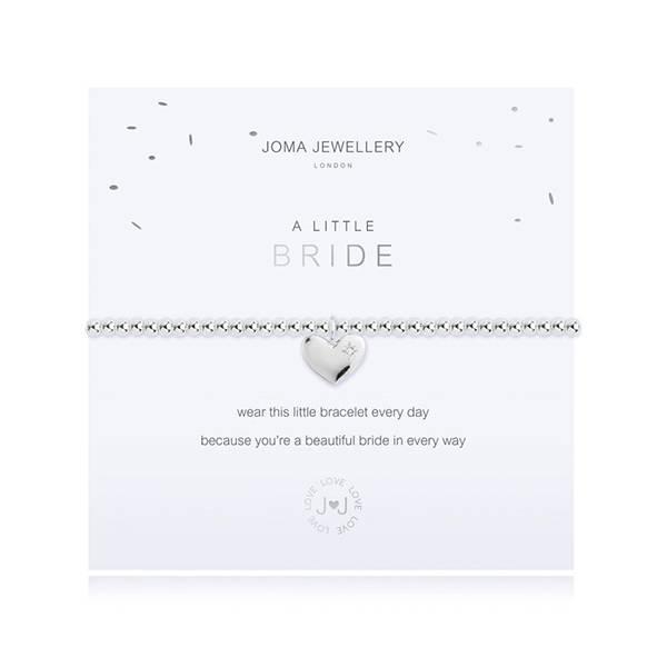 Armbånd BRIDE Joma Jewellery