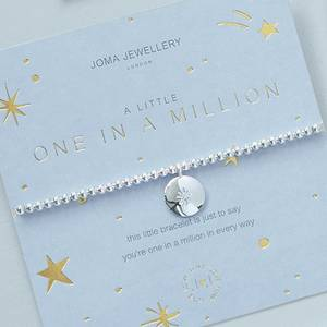 Bilde av Armbånd ONE IN A MILLION Joma Jewellery