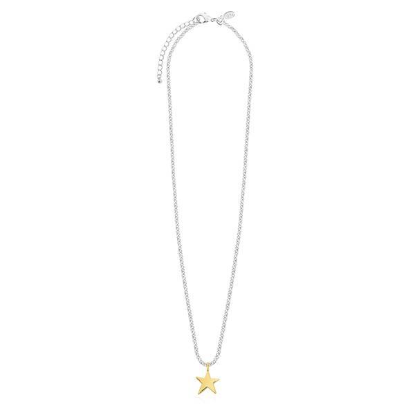 Smykke YOU ARE AMAZING Joma Jewellery