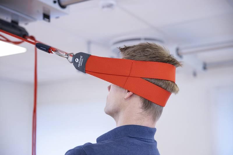 Redcord Splittslynge