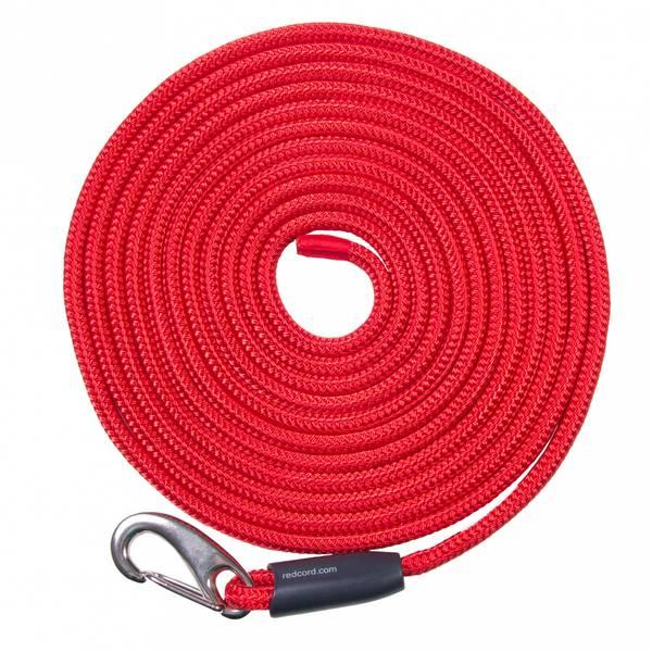 Redcord Taupakke