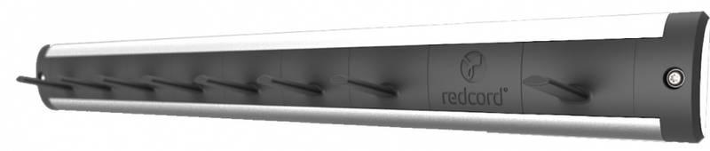 Redcord Veggholder for slynger, tau og strikk