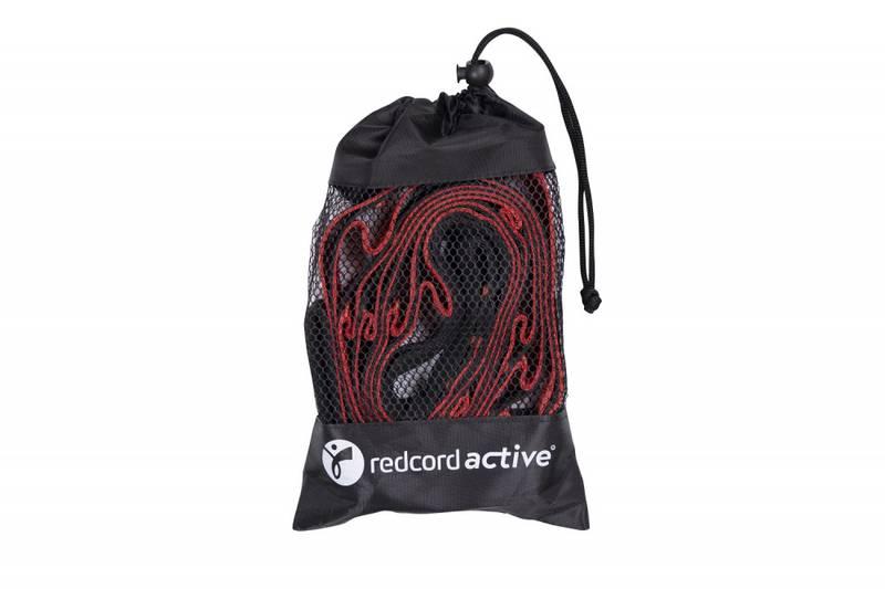 Redcord Flexcord