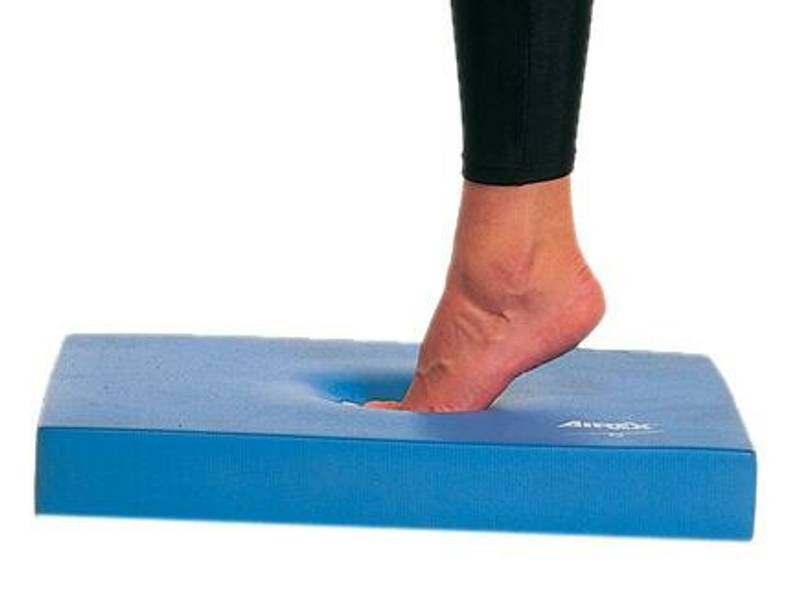 Redcord Balance Pad