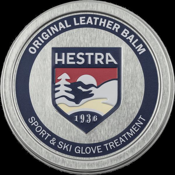 Bilde av Hestra Leather Balm