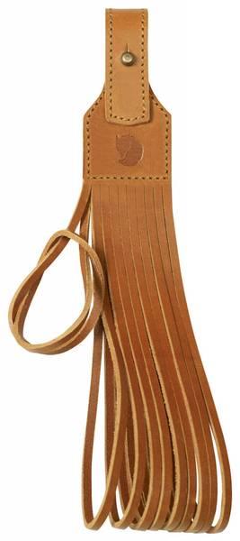 Bilde av Game Strap - Leather Cognac