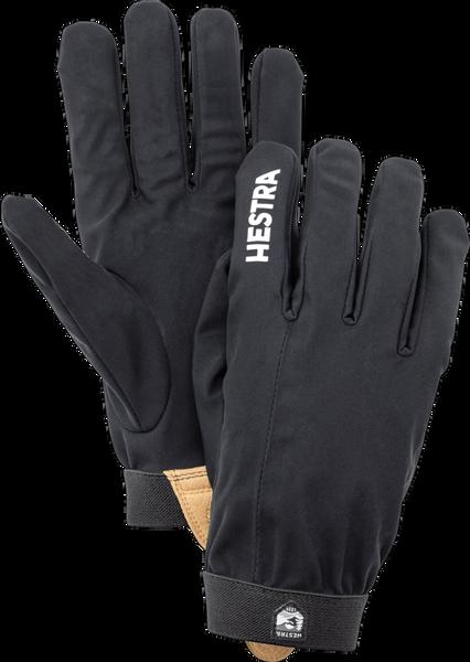 Bilde av Hestra Nimbus Glove - Black