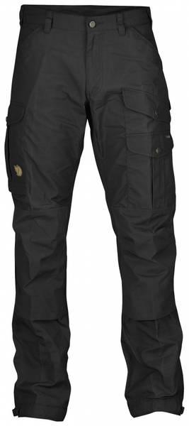 Bilde av Vidda Pro Trousers M Reg - Black/Black