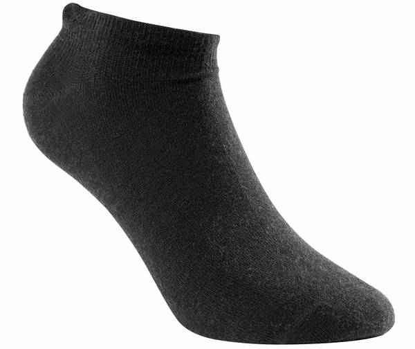 Bilde av Socks Shoe Liner - Black