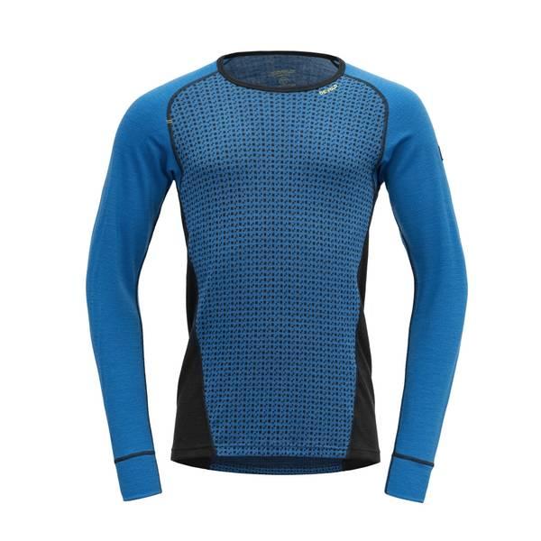 Bilde av Islender Man Shirt - Skydiver/ink