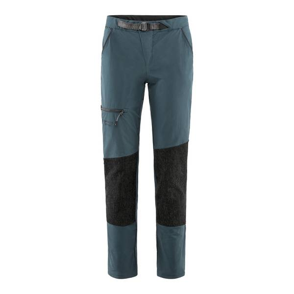 Bilde av Mithril 3.0 Pants Women's - Midnight Blue