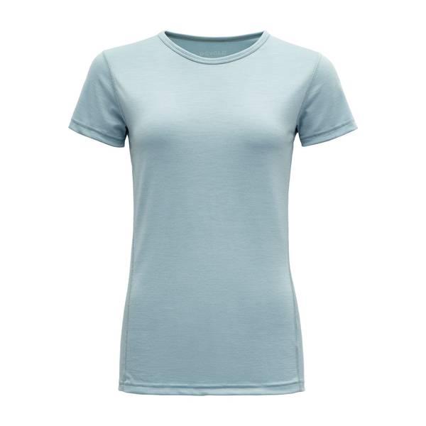 Bilde av Breeze Woman T-Shirt - Cameo