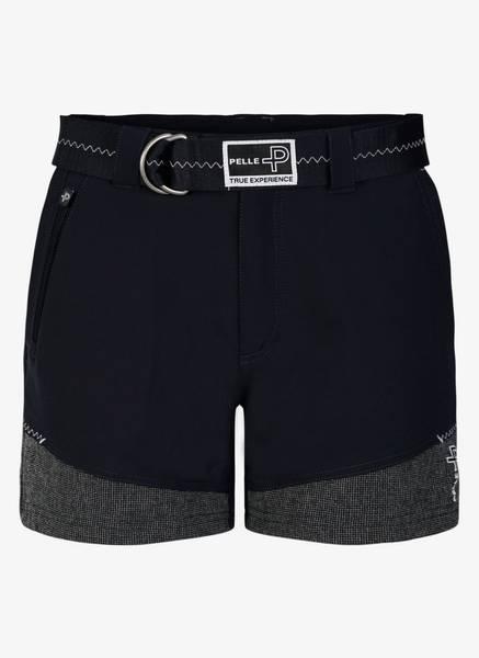 Bilde av W 1200 Shorts - Dark Navy Blue