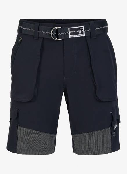 Bilde av 1200 Shorts - Dark Navy Blue