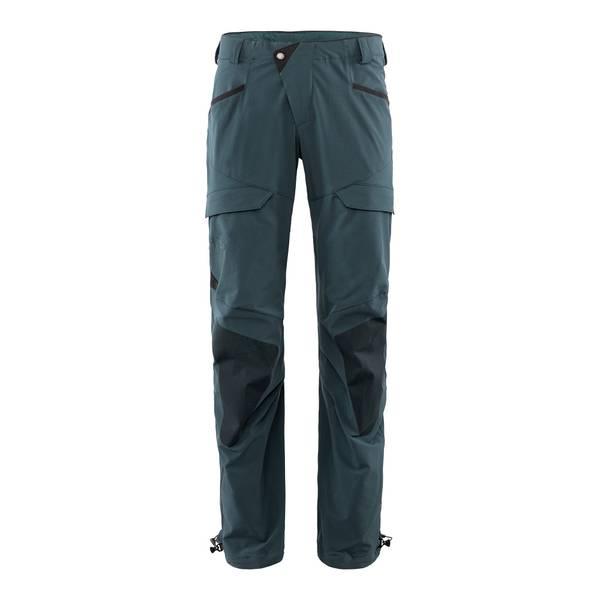 Bilde av Misty 2.0 Pants Men's - Midnight Blue