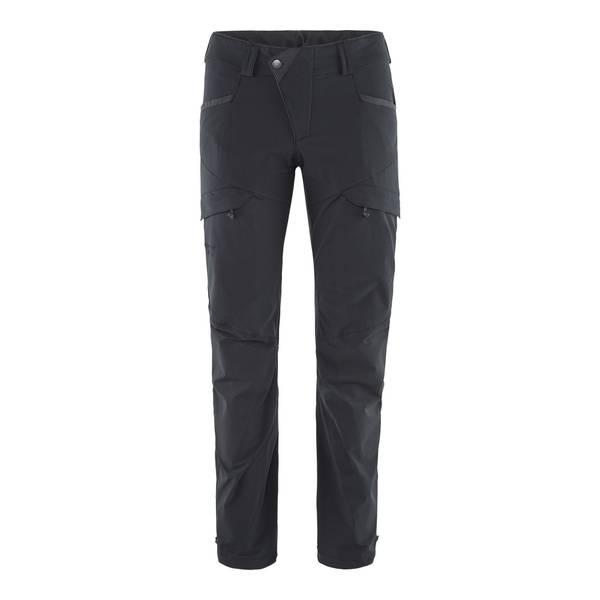 Bilde av Misty 2.0 Pants Women's - Black