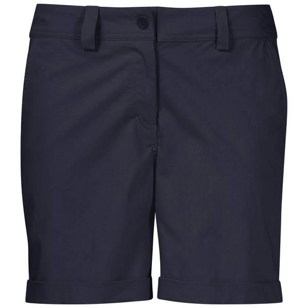Bilde av Oslo W Shorts - Dark Navy