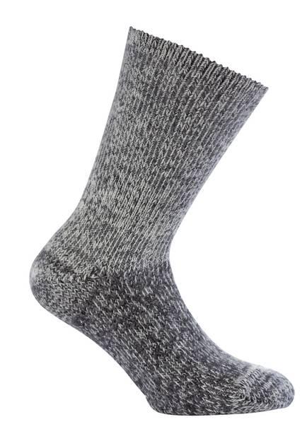 Bilde av Socks 800 - Raggsokk