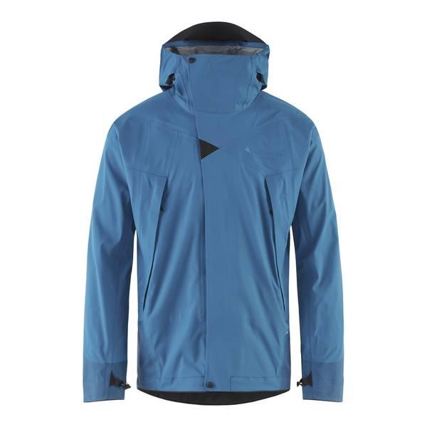 Bilde av Allgrön 2.0 Jacket Men's - Blue Sapphire