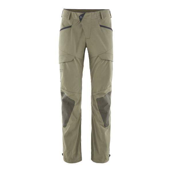 Bilde av Misty 2.0 Pants Men's - Dusty Green