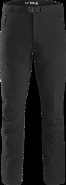 Bilde av Sigma FL Pant Men's - Black