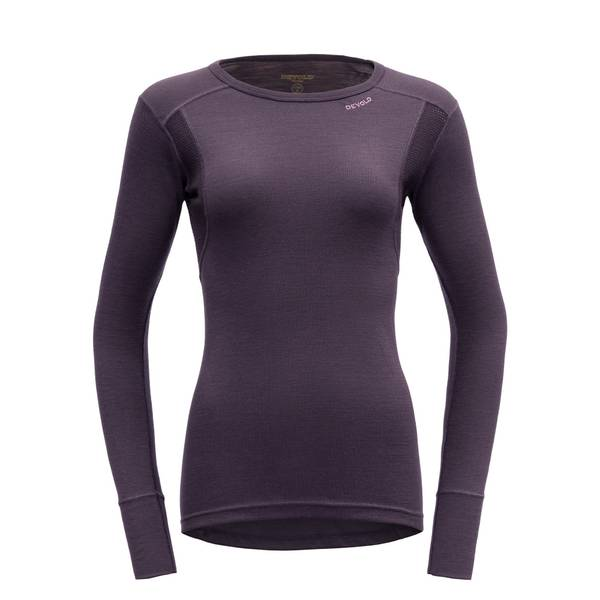 Bilde av Hiking Woman Shirt - Figs