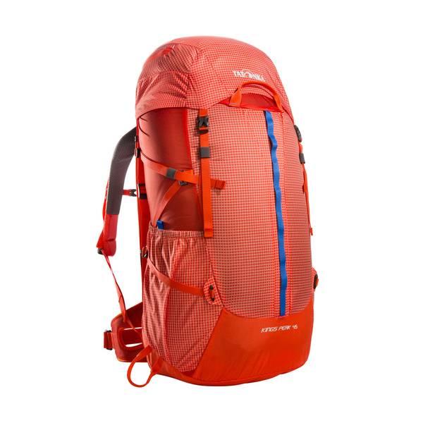 Bilde av Kings Peak 45 Recco - Red Orange