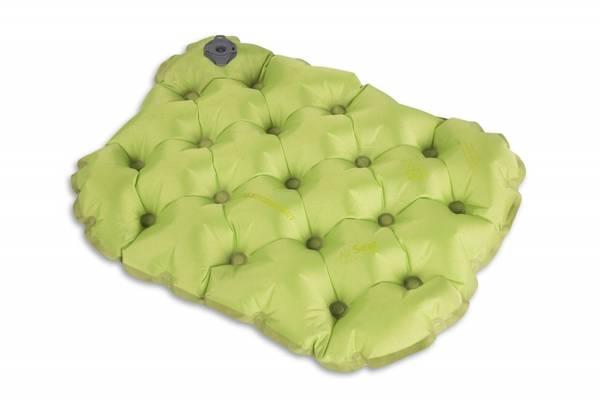 Bilde av Aircell Mat Seat Insulated
