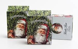 Bilde av Julepastiller