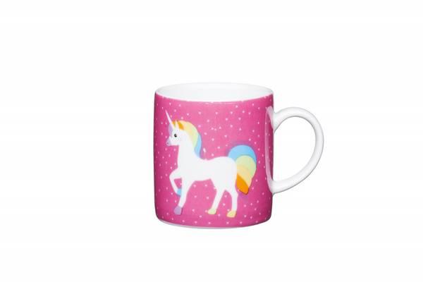 Bilde av Espressokopp - unicorn