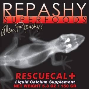 Bilde av Repashy Rescuecal+ 84g