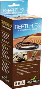 Bilde av REPTI FLEX 50 W 7.5 M