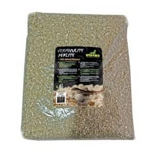 Bilde av Vermiculite 6L