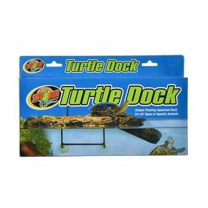 Bilde av Zoo med Turtle Dock Large