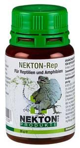 Bilde av Nekton Rep 75g