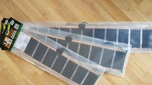 Bilde av Heat Strip 13 W - 41x 15 cm