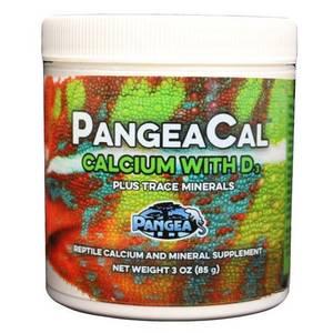 Bilde av Pangea cal +D3 85g