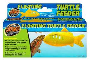 Bilde av ZooMed Turtle feeder