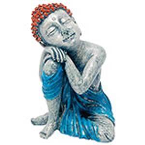 Bilde av Buddha