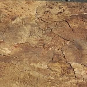 Bilde av Korkplate 2pk 60x45cm Desert